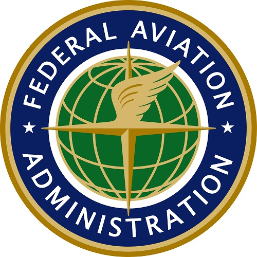 Future FAA Rules Could Affect Some Amateur Radio Antenna Support Structures