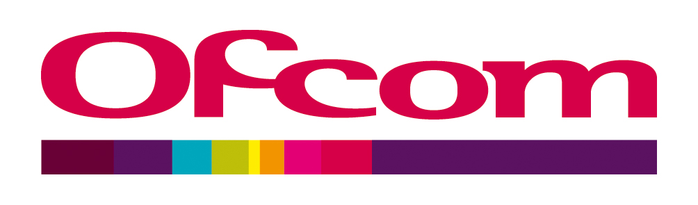 New Ofcom website portal