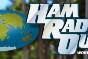 Ham Radio Outlet to Acquire Some AES Employees, Re-Open Milwaukee Location as HRO Branch