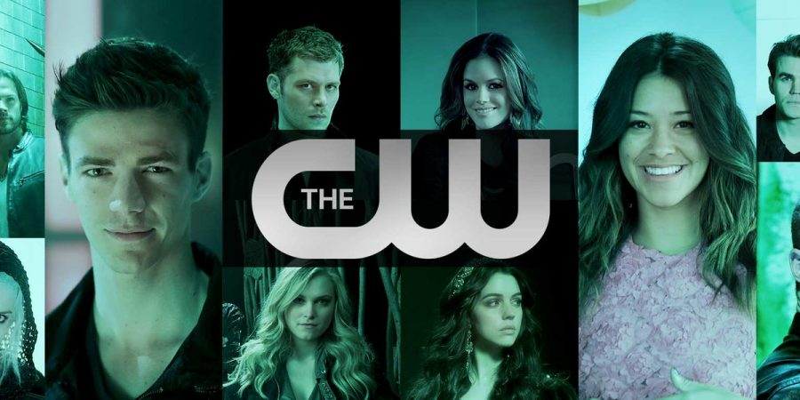 The-CW-Banner-900×450