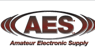 Amateur Electronic Supply (AES) Going Out of Business