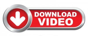 download-video-icon-400x168-300x126