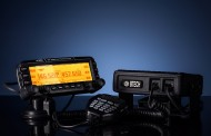 BTECH UV-50X3 Released – TRI BAND (VHF/1.25M/UHF)