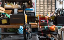 Threats Over Police Radios Have Officers and Scanner Buffs on the Case