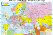 Latvia Gains Two New Amateur Radio Bands