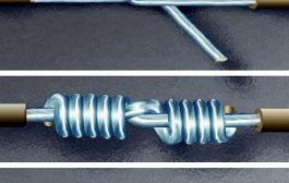 How-To: Splice Wire to NASA Standards