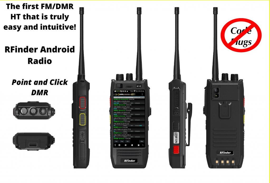 rfinder-h1c_arrl-point-and-click-dmr