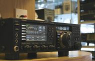 Yaesu FTDX  3000  – ARRL Review [ Video ]