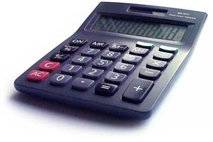 calculator_photo