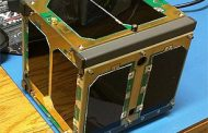RadFxSat/Fox-1B Launch Now Set for March 2017