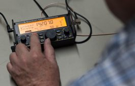 Elecraft KX2 – Features and Review