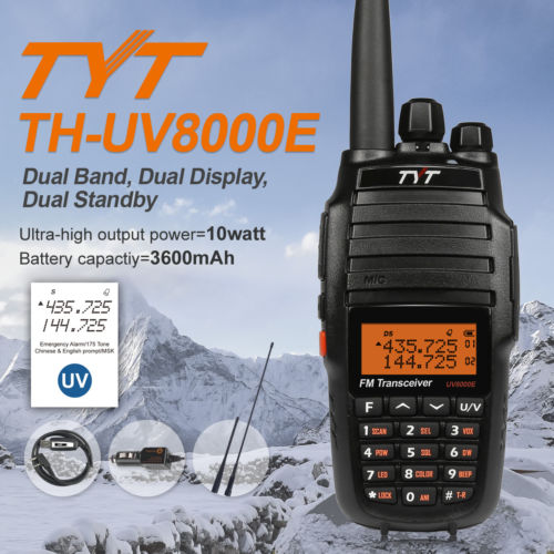 tyt-uv8000e-128-2ch-136-174-400-520mhz-3600mah-10w-hp-repeater-two-way-radio-02d05e580c42194e4363344c1c346b19