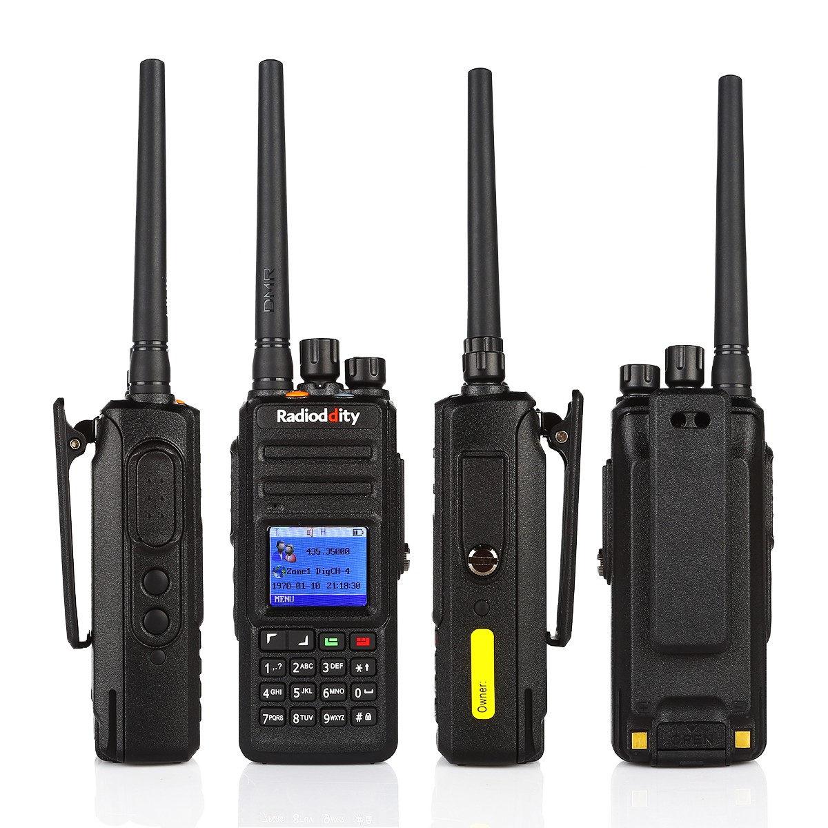 www-radioddity-com-radioddity-gd-55-uhf-waterproof-dmr-digital-radio-with-gps-function-10w-with-2800mah-lithium-polymer-li-po-battery-33