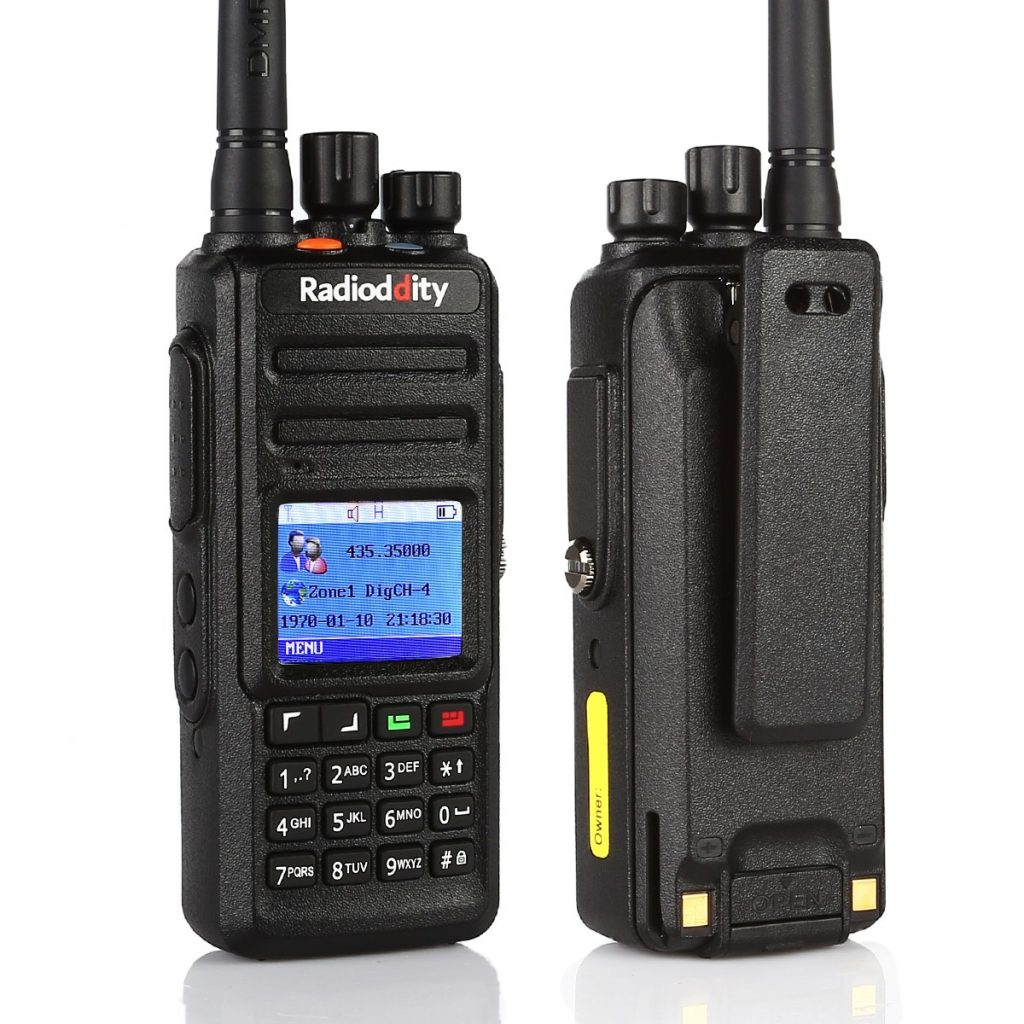 www-radioddity-com-radioddity-gd-55-uhf-waterproof-dmr-digital-radio-with-gps-function-10w-with-2800mah-lithium-polymer-li-po-battery-34