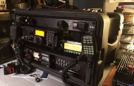 Emergency Communications Workshop -IARU Region 2 Press Release #2