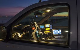 ARRL Gauging Impact of Revised California Distracted Driving Law