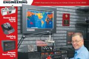 DX Engineering BRAND NEW Catalog