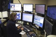 Emergency agencies begin turning off radio encryption in bid to 'improve transparency'