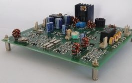 BITX40: A Fully Assembled $45 SSB QRP transceiver