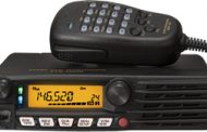 Yaesu FTM 3200DR Transceiver- ARRL Review Video