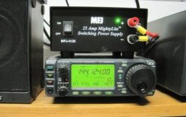 Power Supplies Explained – K6UDA Radio Episode 35