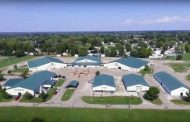 Hamvention® Countdown: With 6 Months to Go, Plans Proceeding Apace at New Venue
