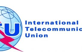 Latest Edition of the ITU Radio Regulations is Available Online