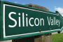 """The Origins of Silicon Valley: Roots in Ham Radio"" Video Now Available"