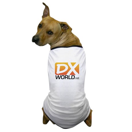 dxworld_dx_hound_dog_tshirt