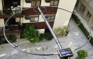 4 Ways to Use Your AlexLoop Antenna