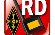 New ARRL Repeater Directory Will Leverage Crowdsourcing Technology