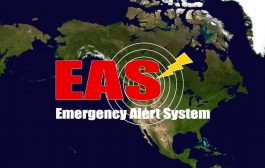"FCC Approves New Emergency Alert System ""Event Codes"" for 2017 Hurricane Season"