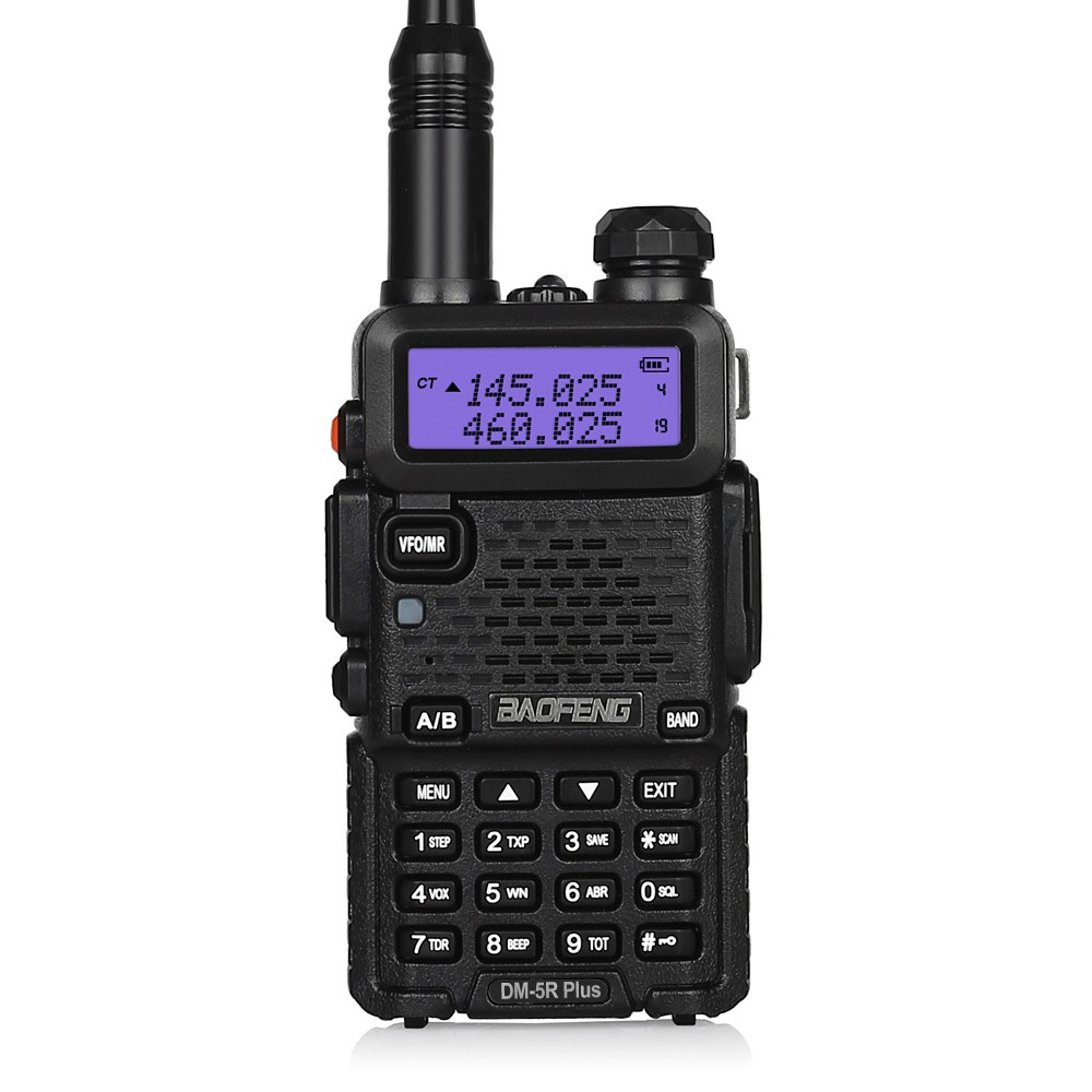 www-radioddity-com-2017-baofeng-dmr-upgraded-version-baofeng-dm-5r-plus-dual-band-dmr-digital-radio-2000mah-32