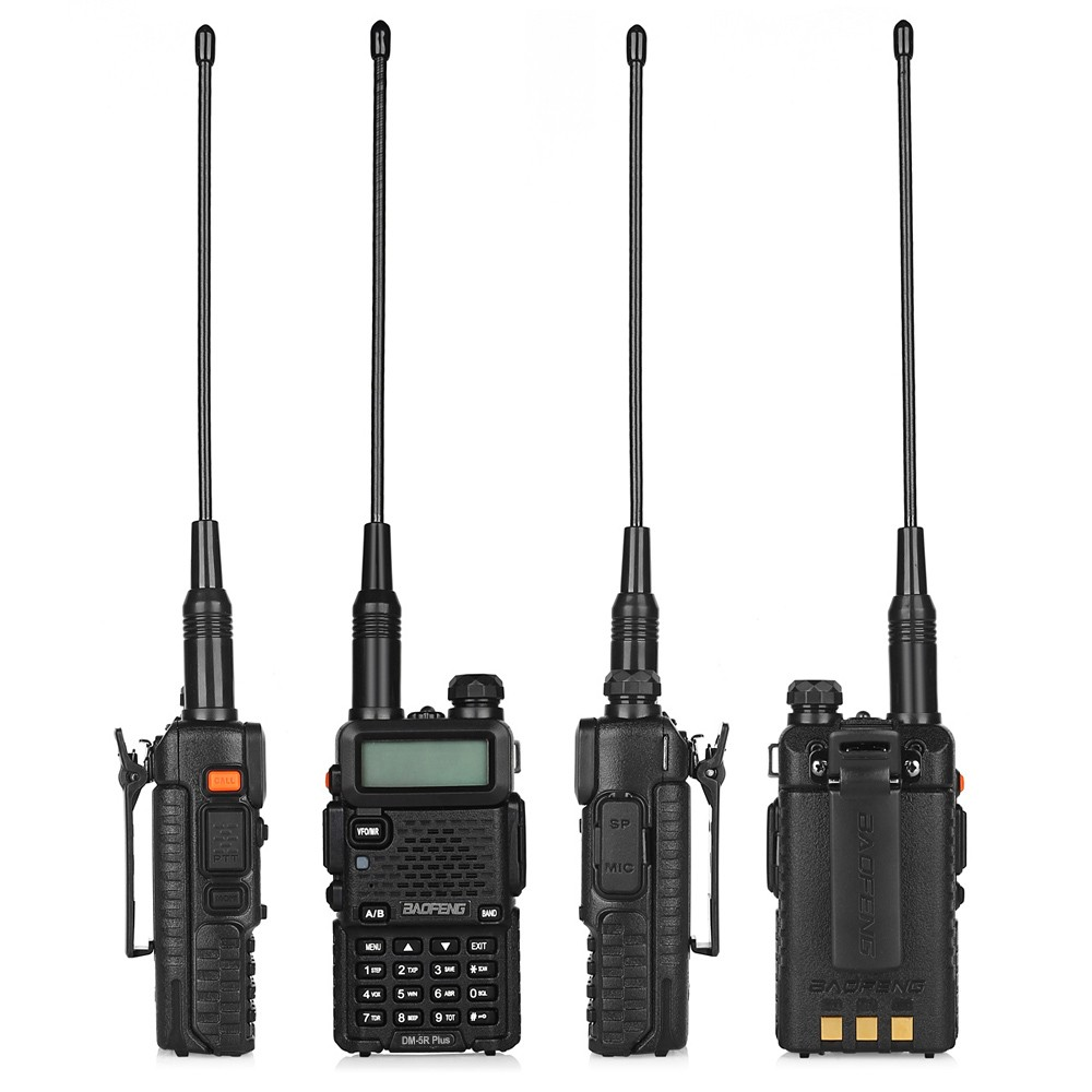www-radioddity-com-2017-baofeng-dmr-upgraded-version-baofeng-dm-5r-plus-dual-band-dmr-digital-radio-2000mah-35