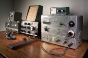 Restoring Old Radios [ PodCast ] The Doctor Will See You Now! – ARRL