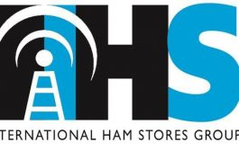 International Ham Stores Group