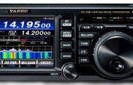 Universal Radio presents the update to the Yaesu FT-991, the FT-991A