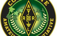 ARRL Expands Initiative to Fire Up Collegiate Amateur Radio Clubs