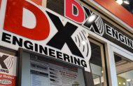 Check out the new DX Engineering Retail Showroom! [ Video ]