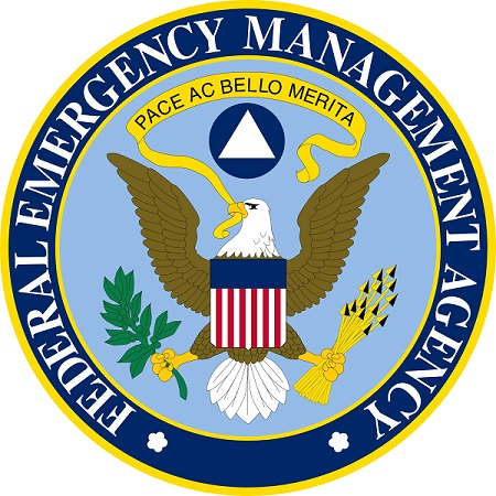 FEMA to Conduct Interoperability Exercise Using 60 Meters