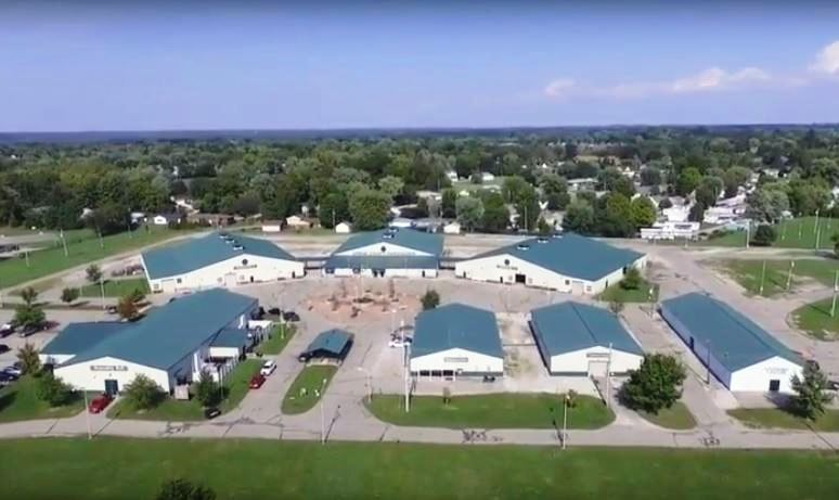 hamvention-2017-aerial-video-w8wwv