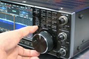 Icom IC-7610 [ Video ]