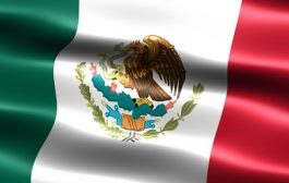 Mexico Not Yet Extending Operating Permission to Non-Mexican Radio Amateurs