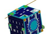CAS-4A and CAS-4B to have Ham Radio Linear Transponders