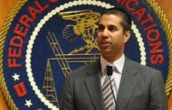 Ajit Pai is President's Choice for FCC Chairman