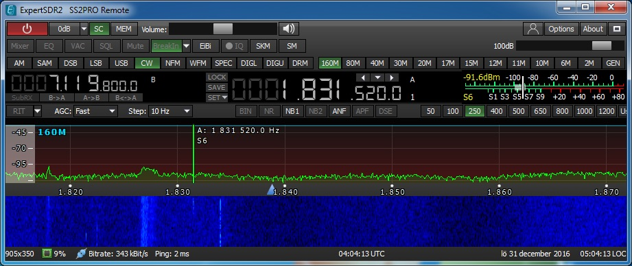 eesdr2rc