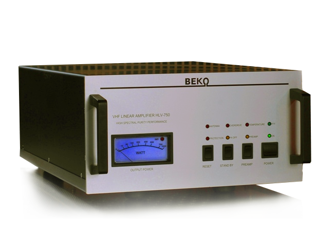 IHSG becomes Beko Elektronik Sole UK reseller