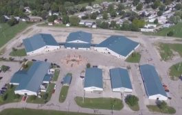 Hamvention Ready to Deal with Anticipated Traffic Flow at New Venue