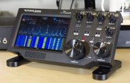 SmartSDR v1.10.15 BETA Now Available for Download