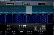 PowerSDR 2.7.2  – Software Defined Radio [ DownLoad ]